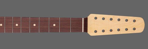 12-String Necks