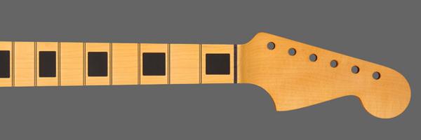 Jazzmaster® Replacement Necks