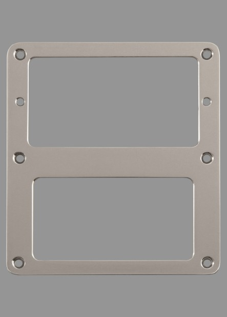 Tele® Humbucker Bridge Plate for 2TEK