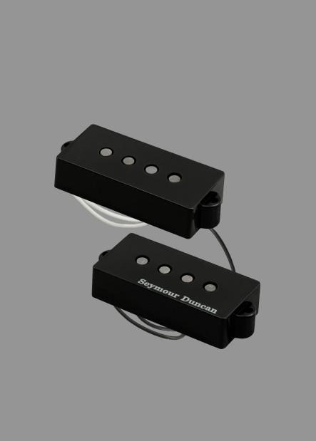Seymour Duncan Hot P-Bass®