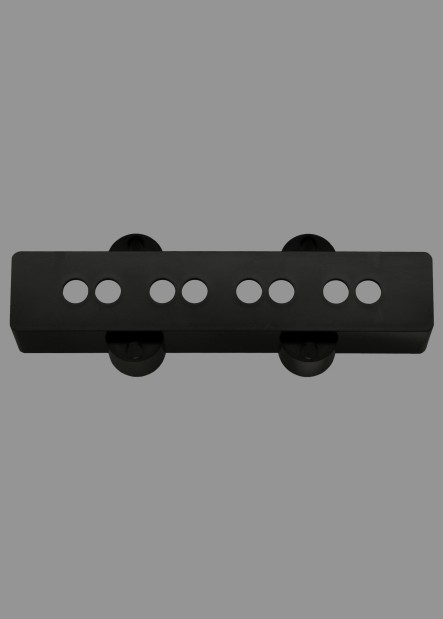 J Bass® Pickup Cover, Neck