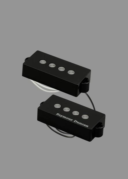 Seymour Duncan Quarter Pound P-Bass®