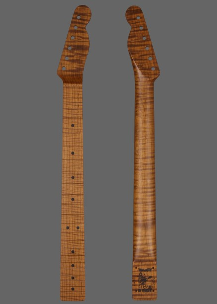 Tele® Replacement Neck
